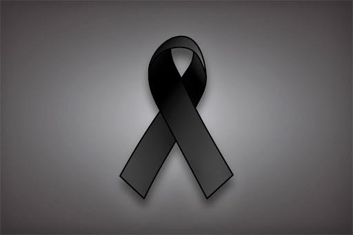 Fallecen cuatro vecinos de Almendralejo con coronavirus