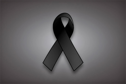 Fallecen dos vecinos de Almendralejo con coronavirus