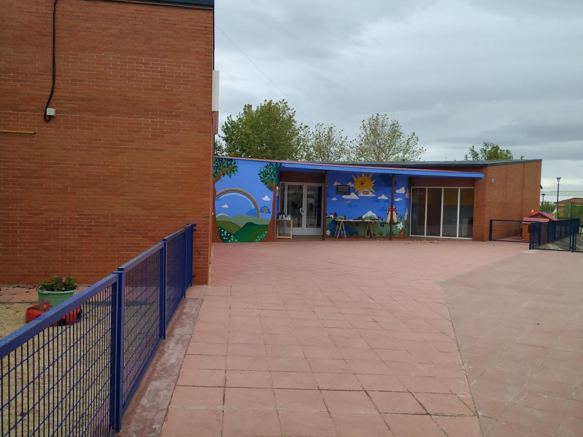 Las plazas de Pimpirigaña se podrán solicitar del 17 de mayo al 11 de junio