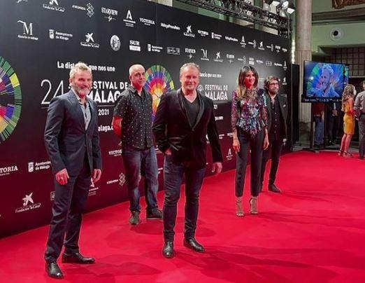 Almendralejo acogerá el rodaje de la nueva película de Fernando Tejero
