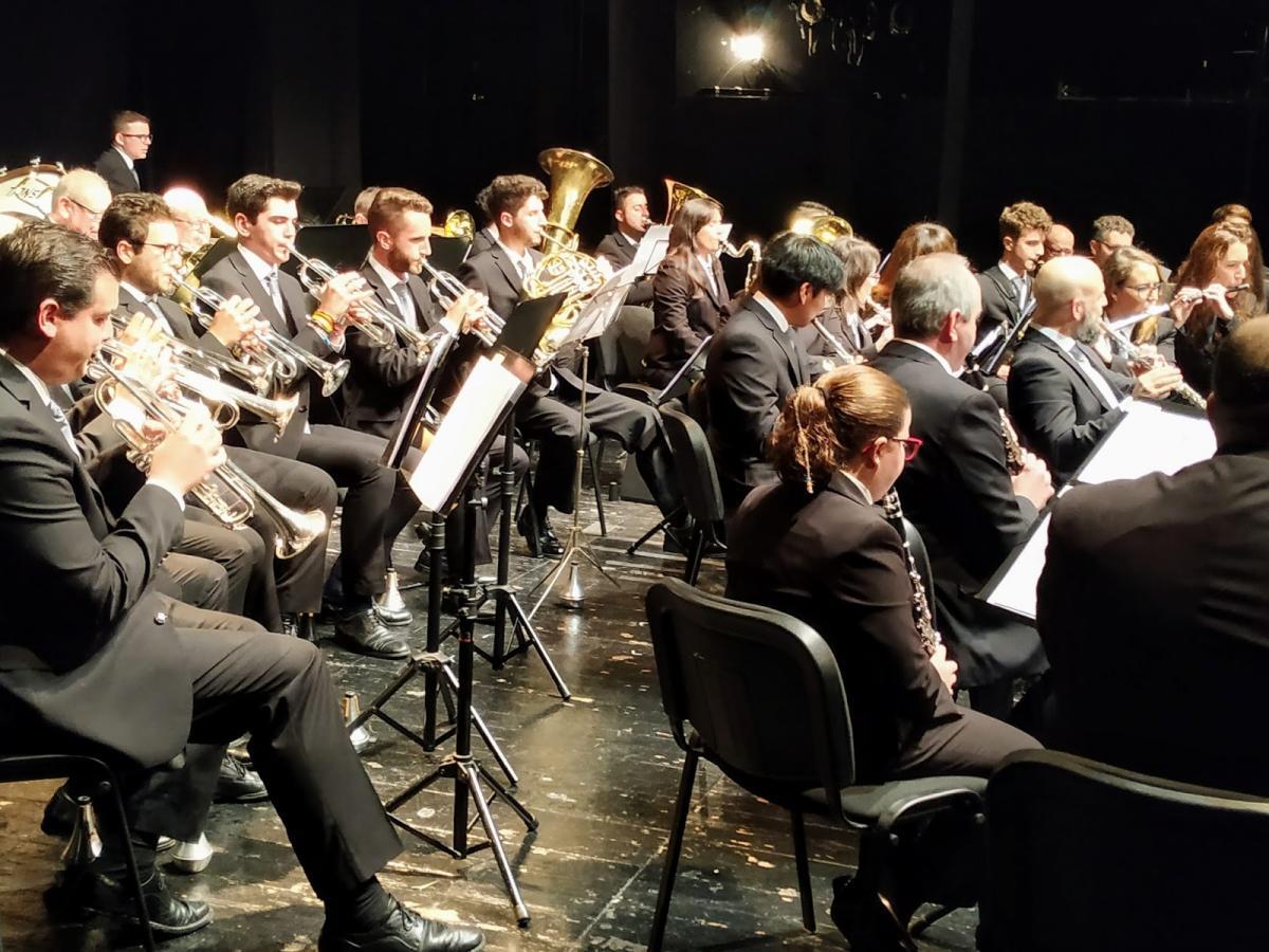 El certamen de jóvenes intérpretes de escuelas de música contará con 18 participantes