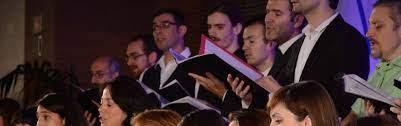 El coro de cámara de Extremadura interpretará la cantata 'Carmina Burana'