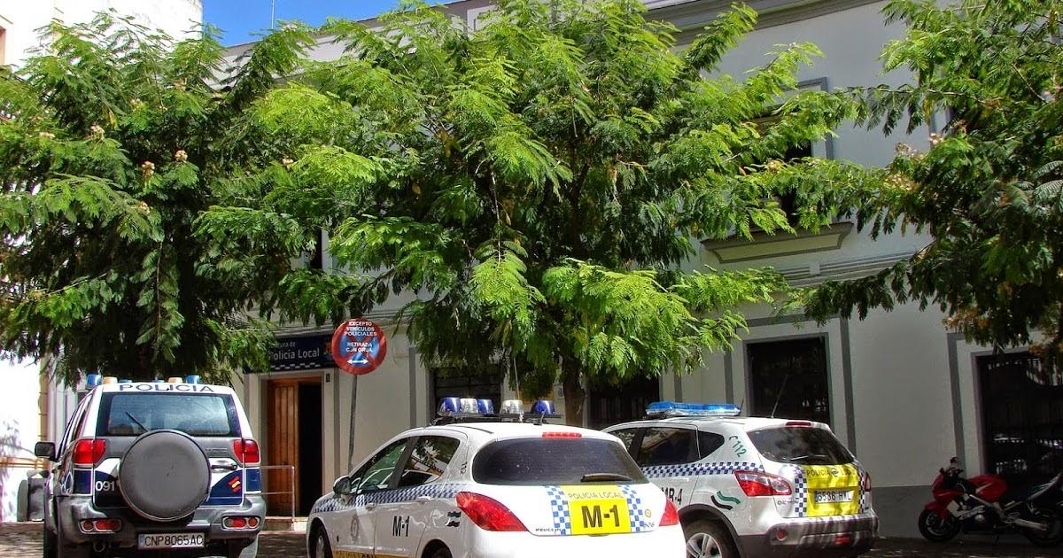 Condenan al ayuntamiento a pagar el exceso de noches a un policía local